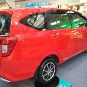 Toyota Calya Promo DP Rendah Angsuran Ringan Hp/Wa 085322443444 (19474355) di Kota Makassar