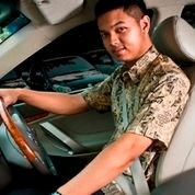 Kuala Lumpur Private Driver (19475343) di Kota Jakarta Barat