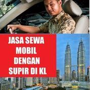 Rental Mobil Di Malaysia (19476831) di Kota Semarang