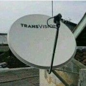 Transvision HD Surabaya Free Biaya Pasang Dan Gratis HBO 6 Bulan