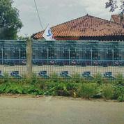 Tanah Strategis Dan Murah Di Ujung Aspal Pondok Gede (19487835) di Kota Jakarta Selatan