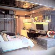PAsti Untung Di Apartment Chadstone Cikarang, Dijamin Dapat Sewa 5 Juta Per Bulan (19491279) di Kota Bekasi