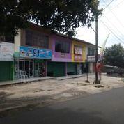 Ruko Hoki Di Banyumanik Semarang