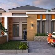 VILLA PACET SMART HOME (19495247) di Gondang