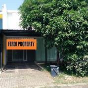 Rumah Nyaman Citra Gran Cibubur (19496311) di Kota Jakarta Timur