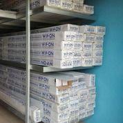 HARGA PLAFON PVC PER METER TERPASANG / O&I2&22747l2