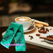Kopi Toraja ANGIN MAMIRI Special Blend