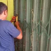 Bongkar Pasang Rolling Door Wilayah Jakarta & Bekasi (19500551) di Kota Jakarta Selatan