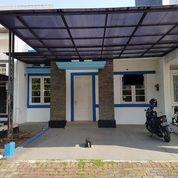Perumahan Delatinos, Santiago RawabBuntu Kota Tang-Sel, LT 119m2 LB 119m2 (19502487) di Kota Tangerang