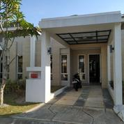 Orchard Park House For Rent (19512679) di Kota Batam