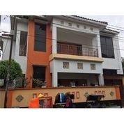 Rumah Mewah Murah Harga Ramah Bekasi Pondok Gede Jatiwarimgin Strategis (19514631) di Kab. Bandung Barat