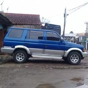 Panther97 Hi-Sporty2.5 (19514895) di Kota Bandung