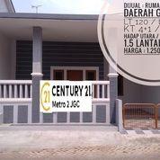 Rumah 1,5lantai Di Jakasetia Galaxy Bekasi (19524767) di Kab. Bekasi