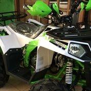 Motor ATV 110 - 1000cc
