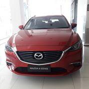 Mazda 6 Estate BIG SALE
