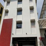 Rumah Kost Termurah Di Lincoln Drive Dormitory Lippo Karawaci (19553823) di Kota Tangerang