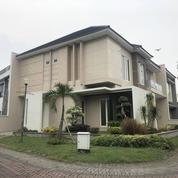 Rumah Citraland 2 Lantai Siap Huni (19557943) di Kota Surabaya