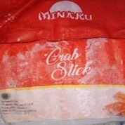 Minaku Crabstick 200 Gram (19559907) di Kota Surabaya