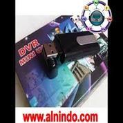 DVR Mini U8 Spy Camera (19560175) di Kota Jakarta Barat