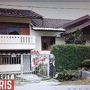 Vila Pesona Anggrek - Puncak Bogor