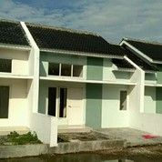 Green Mansion Lontar Di Surabaya