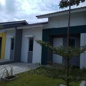 Rumah Dreamland 2 Waterboom Di Batam (19564895) di Kota Batam