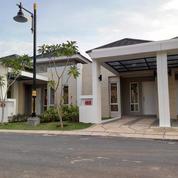 Rumah Orchard Park Ada Clubhouse Dan Mall (19569943) di Kota Batam