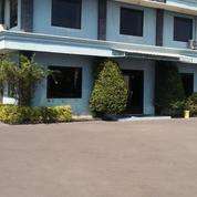 Pabrik Karung Kondisi Jalan Di Raya Margomulyo (19574931) di Kota Surabaya