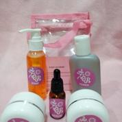 CR PINK ASLI|CREAM CR PINK ASLI ORIGINAL