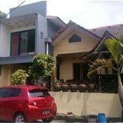 Rumah Utara Condongcatur Sleman Yogyakarta (19579487) di Kab. Sleman