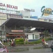 DIKONTRAK KAN KIOS TOKO DI MEGA BEKASI GIANT HYPERMALL Bekasi Barat (19579727) di Kota Bekasi
