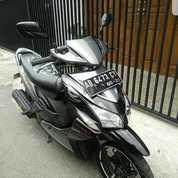 Honda Vario Tahun 2011 (19583851) di Kota Yogyakarta