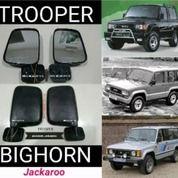 Spion Trooper Bighorn