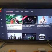 Smart TV LED SHARP