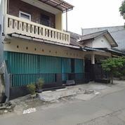 Rumah+2 Kios Toko Di Citayam Depok Bogor (19598551) di Kota Bogor