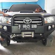 Bemper Arb Standart Mobil Hilux. (19603543) di Kota Balikpapan
