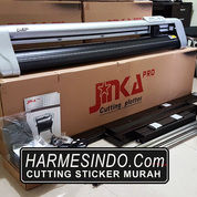 MESIN CUTTING STICKER MUARA TEBO (19604855) di Kab. Tebo