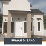 Rumah Siap Huni Di Sako