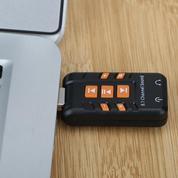 Sound Card Adapter USB 8.1 (19608891) di Kota Surakarta