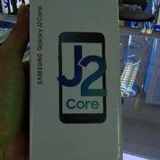 Samsung J2 Core Baru