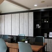 HYPE Office Is FUTURE Office ( No Overtime Charge ) (19616899) di Kota Jakarta Selatan