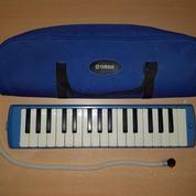 Pianica / Melodica Yamaha P32D Original (19619331) di Kota Jakarta Selatan