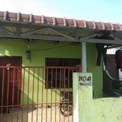 Rumah 6x18 Bagus Dan Berkeramik (19623447) di Kab. Medan