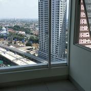 Apartemen Cantik Dan Strategis Di Bekasi