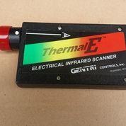 Gentri Electrical Infrared Heat Scanner Detector (19639491) di Kota Jakarta Barat