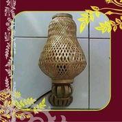 Lampu Tidur Jambu (19640011) di Kota Sukabumi