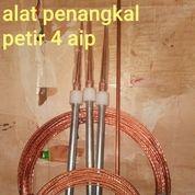Pasang Alat Penangkal Petir (19642787) di Kota Bekasi