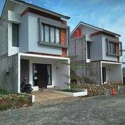 Rumah Minimalis Lokasi Bagus Dapat Cashback (19645299) di Kota Tangerang Selatan