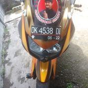 Kawasaki Ninja Karbu250 (19647195) di Kota Denpasar