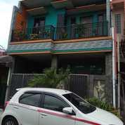 Rumah Di Sektor 5 Marakas (19649787) di Kab. Bekasi